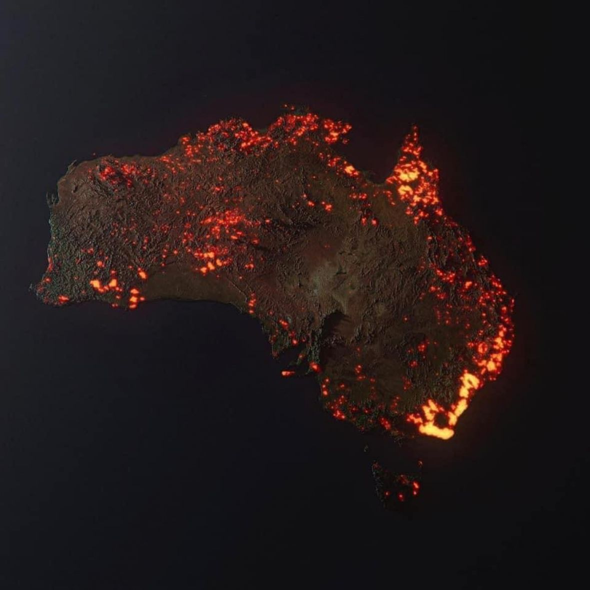 Velika ljubav stranica za upoznavanje australija