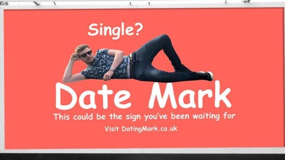 Dating site za igrače uk