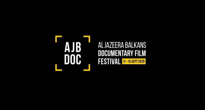 Dodjelom nagrada završeno treće izdanje AJB DOC Film Festivala