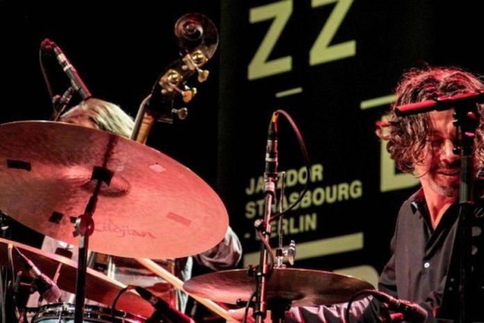 Danas je Međunarodni dan jazza