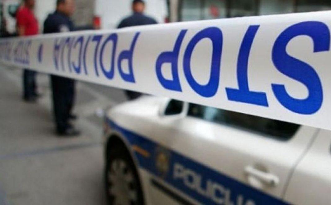 u nesreći kod slavonskog broda deset poginulih u autobusu kosovskih tablica