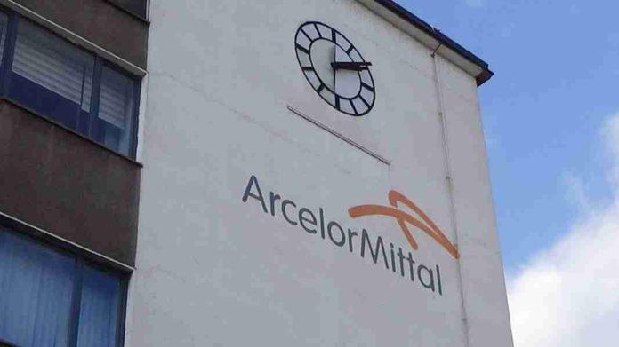 ArcelorMittal Zenica o najavljenom prekidu isporuke prirodnog plina