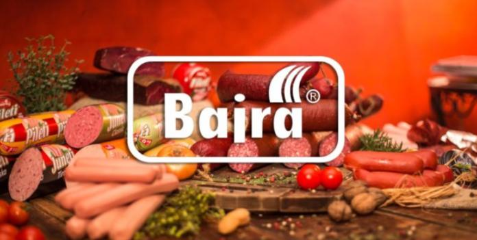 Bajra traži supervizora prodaje u Kantonu Sarajevo