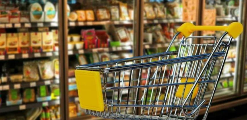 val poskupljenja na vrhuncu: poskupljuju kruh i brašno, šta je sa ostalim životnim namirnicama?