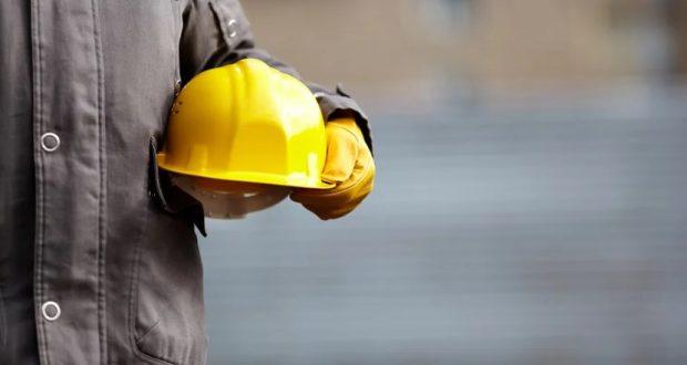 Firma Kamgrad traži poslovođe za vođenje projekata