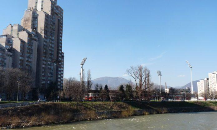 """Počinje implementacija projekta """"Sakupljanje i tretman otpadnih voda Grada Zenica"""""""