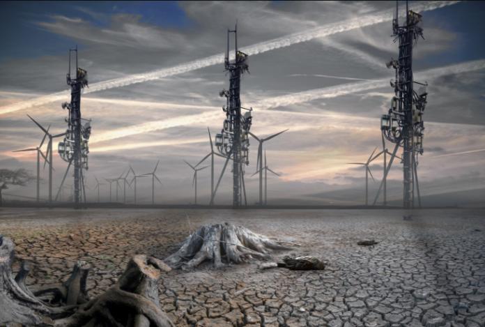 """Znanstvenici nazvali tvrdnje o 5G tehnologiji """"potpunim glupostima"""""""