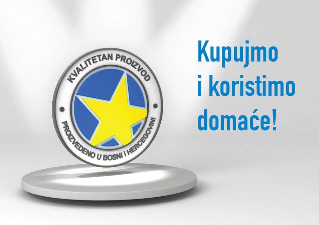 Direktor turističke agencije Santours Dolovac Samer / Korona vs BiH ekonomija