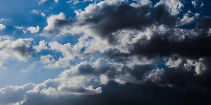 U BiH za danas upaljen žuti meteoalarm, dolazi i promjena vremena