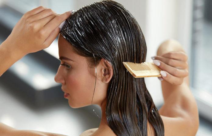 Najbolji kućni tretmani za oporavak kose: Sastojke sigurno već imate!
