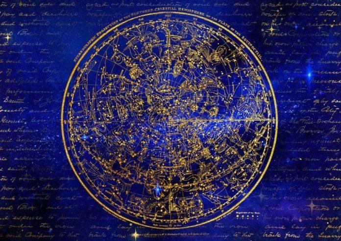 Horoskop za danas: Ovnovi čuvajte se flerta, Škorpije očekuje lijep period