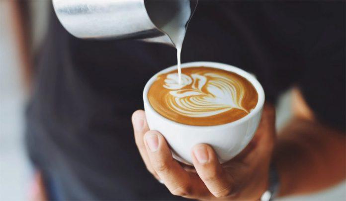 Znakovi da pijete previše kafe