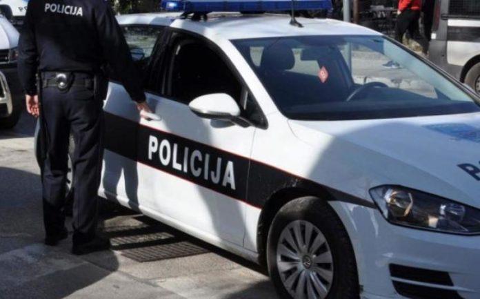 Podignuta optužnica za stravičan zločin kod Novog Travnika