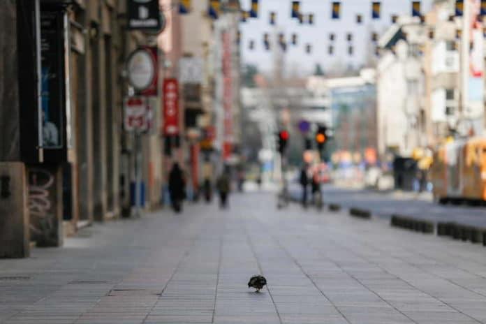 Ministarstvo okoliša i turizma FBiH poziva Krizni štab KS da preispita odluku