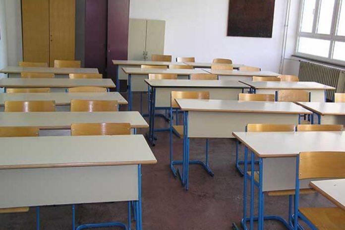 SBK / Postojeće mjere bit će zadržane i kada je u pitanju obrazovanje