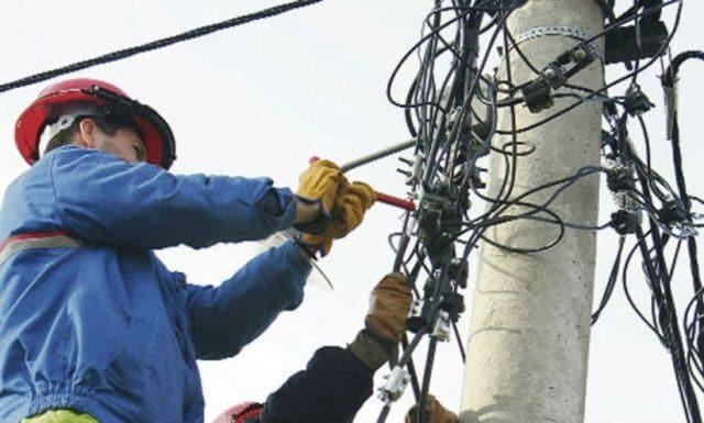 SBK / Najavljeni prekidi u snabdijevanje električnom energijom