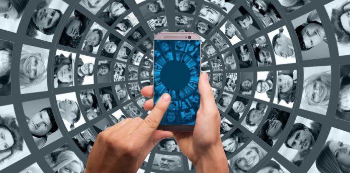 SMS poruke će biti ukinute, dolazi novi sistem zahvaljujući 5G-u