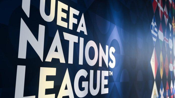 UEFA u martu odlučuje kako će biti održan EURO 2021.