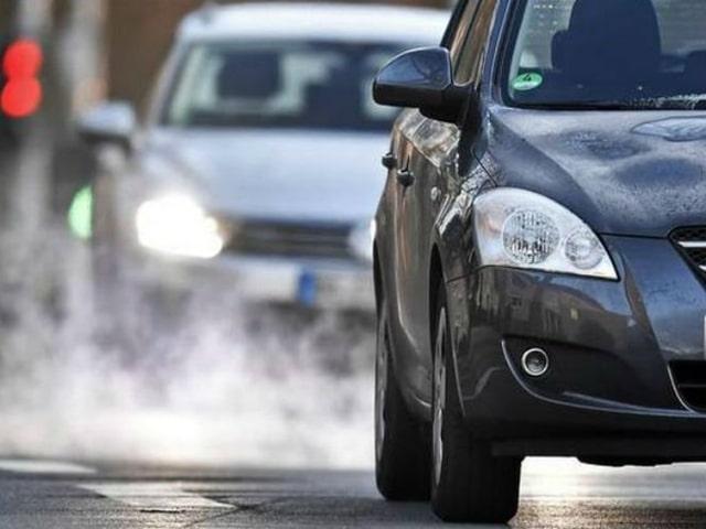 Britanske vlasti/ Od 2030. zabranjena prodaja novih vozila s pogonom na gorivo