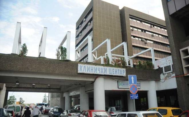 Pacijent skočio sa petog sprata: Treće samoubistvo za samo mjesec dana u UKC Banja Luka