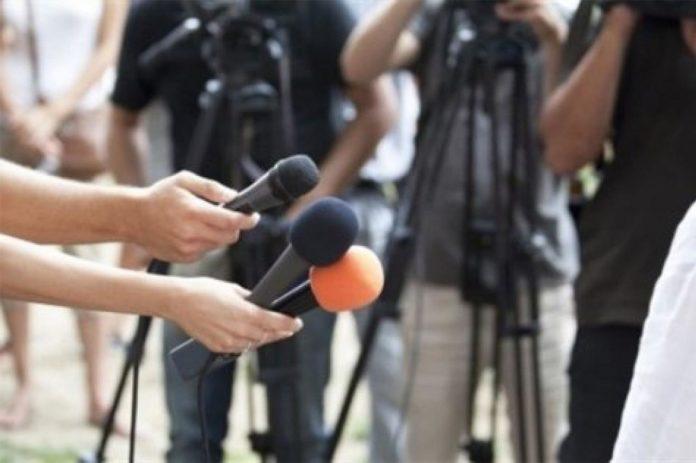 Svjetski dan slobode medija: Novinarima u vrijeme pandemije smanjenja primanja
