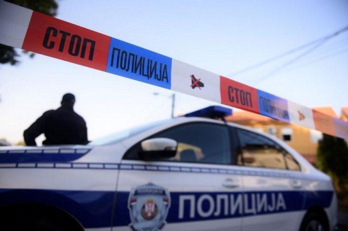 Srbija: Afera o umješanosti političara u pedofiliju i podvođenje