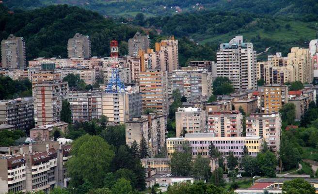 Obrađena sva biračka mjesta u Tuzli: U GV Tuzla ulazi 11 stranaka