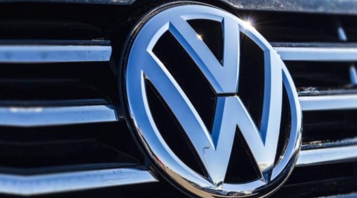 VW povlači 38 hiljada automobila zbog greške