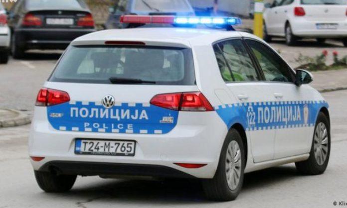 Teška nesreća kod Banjaluke: Voz udario ženu