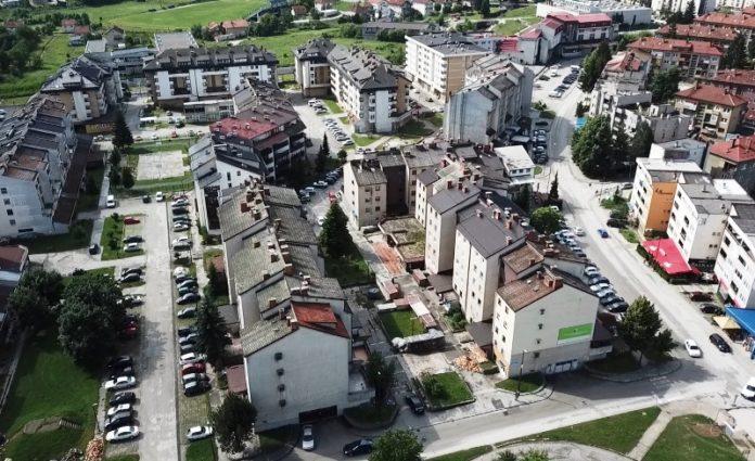 Novi Travnik/ Od 15. juna preventivna protivepidemijska deratizacija podrumskih prostora
