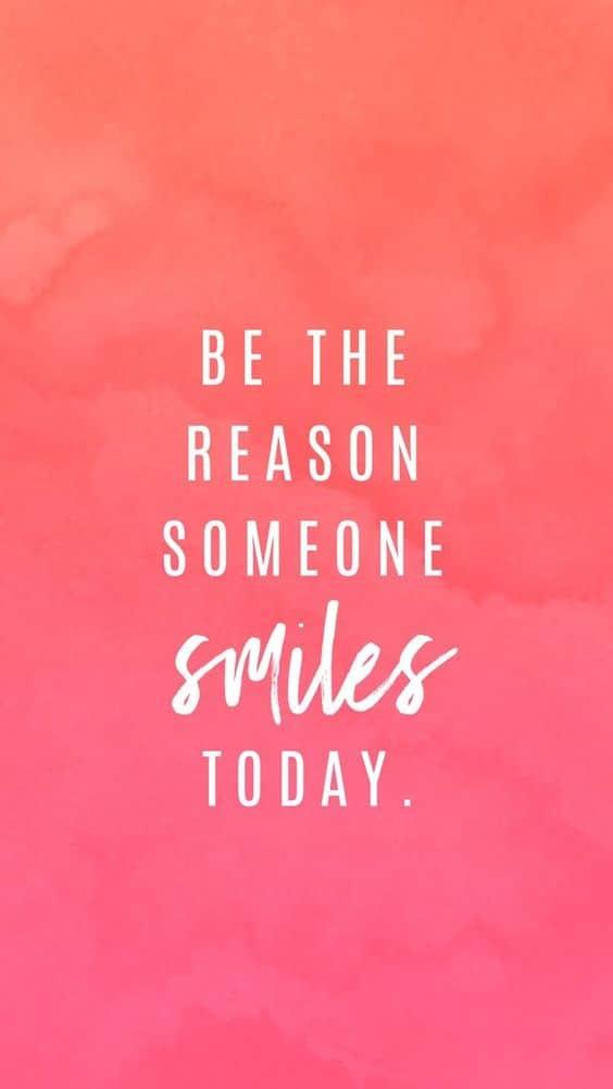 MIHAELIN DNEVNIK/ Osmijeh je uvijek u trendu. Zauvijek će biti u modi
