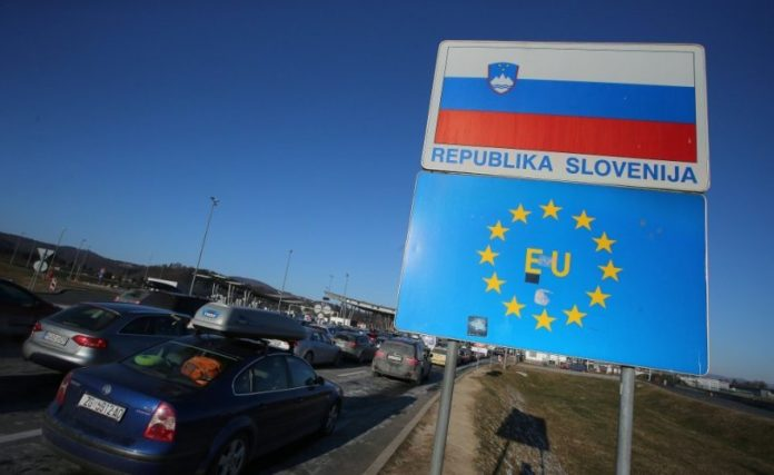 Ulazak u Sloveniju ovisi o tome koje ste cjepivo primili, evo pravila