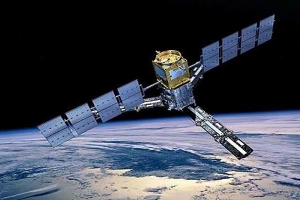 Radiosignale možda šalje 36 civilizacija