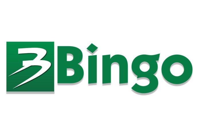 Oglas za posao/ Bingo traži radnika