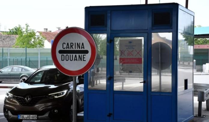 Potvrda o vakcinaciji ima ''rok trajanja'', u Hrvatskoj ne važi poslije ovog roka