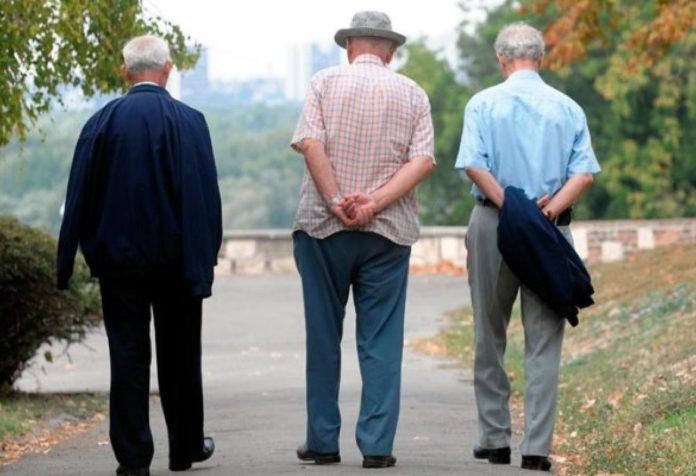 Evo kada počinje isplata penzija za april