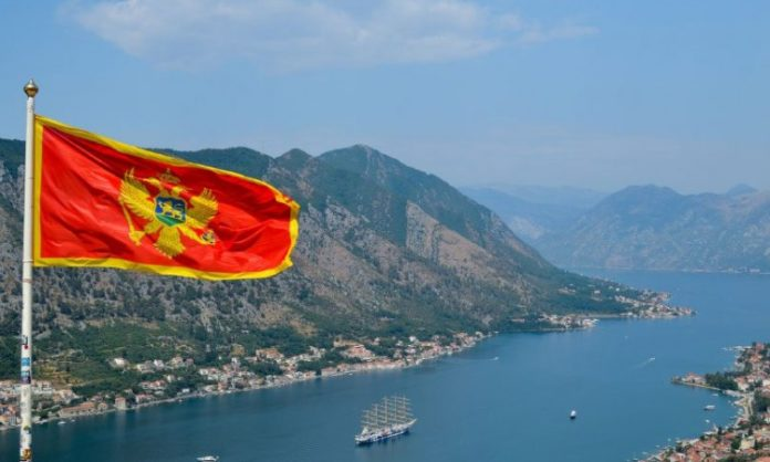 Crna Gora uvodi strože mjere nakon najviše novozaraženih u posljednja dva mjeseca