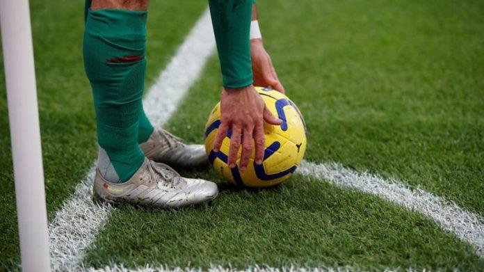 EURO 2020: Sistem takmičenja