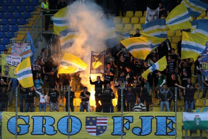 REŠIN SPORTSKI VREMEPLOV/ SLOBODA eliminisala CELJE u prvom kolu INTERTOTO Kupa