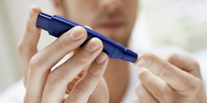 Najviše stanovnika na svijetu imaju dijabetis