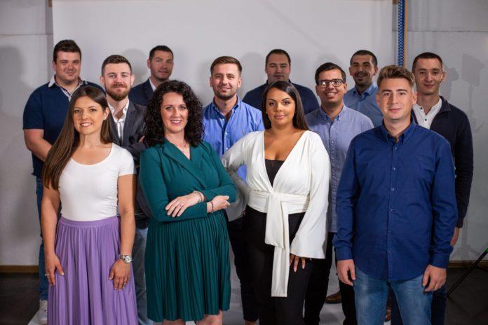 PRAVO GLASA PRAVO DOBRO/ Grupa 9 poziva mlade na izbore