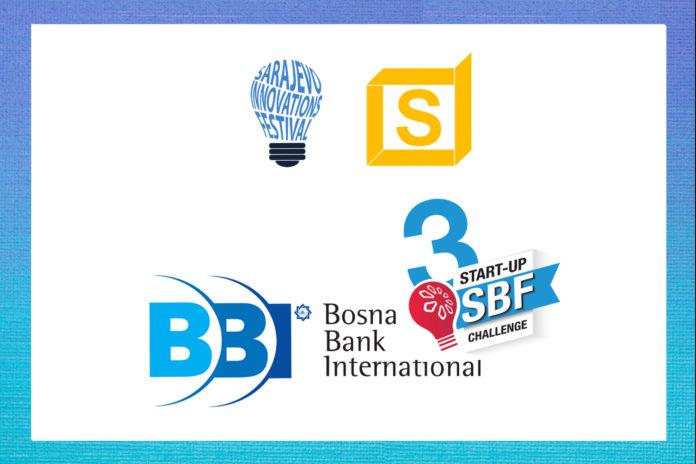 BBI banka podržala 4. studentski Sarajevo Innovations Festival
