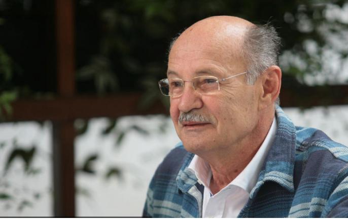 Uloge po kojim ćemo pamtiti Mustafu Nadarevića