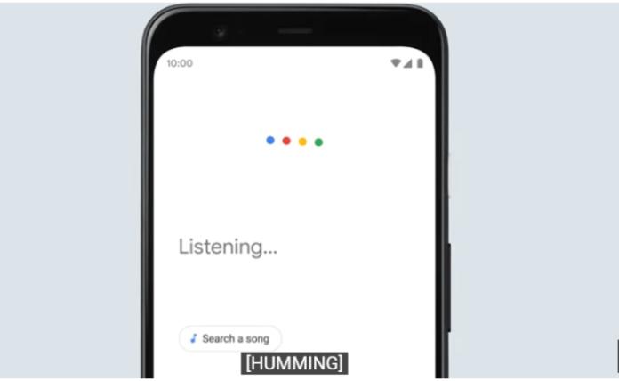 Google uveo opciju koju priželjkujemo cijeli život!