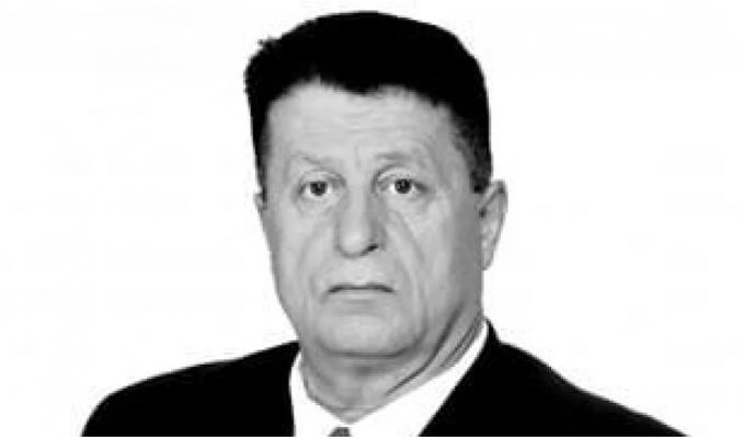 Tuga u Tuzli: Preminuo profesor koji je preživio Srebreničku kolonu smrti