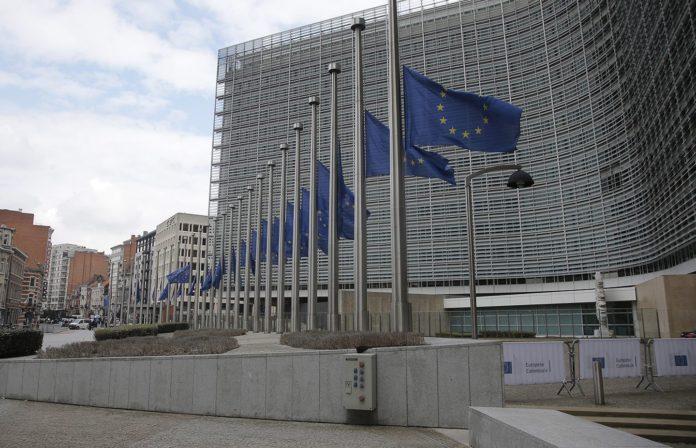 Gdje je tu BiH/ EU ulaže devet milijardi eura u region