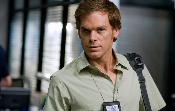 Dexter se vraća na male ekrane: Poznati detalji novih epizoda
