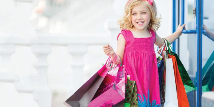 Kako djecu naučiti pravilno raspolagati novcem?