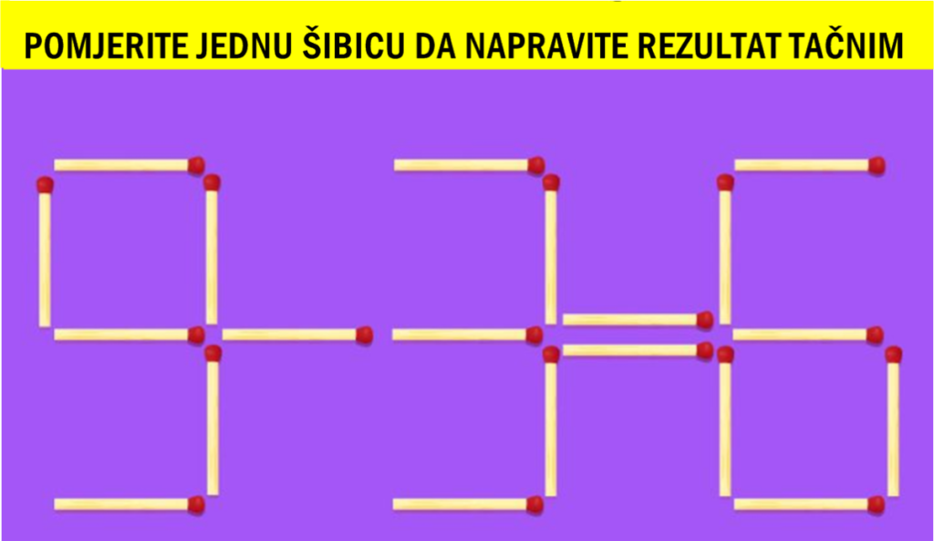 zagonetka