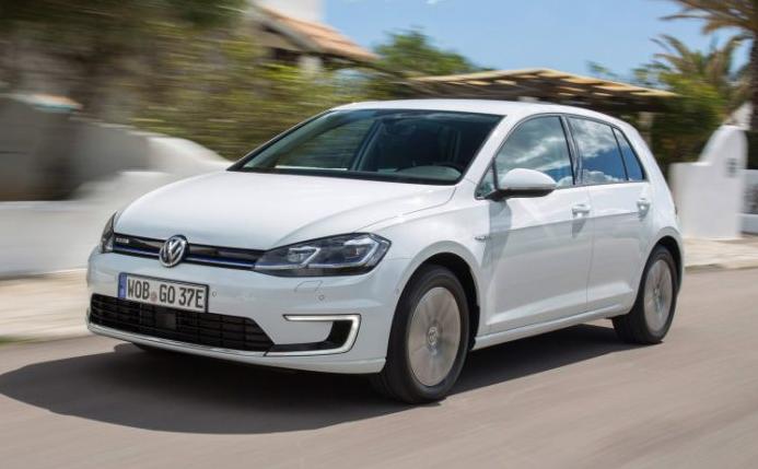 VW povlači 38.000 automobila, svi imaju isti kvar